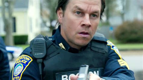 patriots day patriots day 2016 review cinefiles reviews