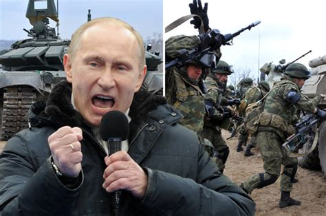 ukraine war ukrainian army brutal firefight with russia russia s war in crimea ukraine fears invasion as vladimir
