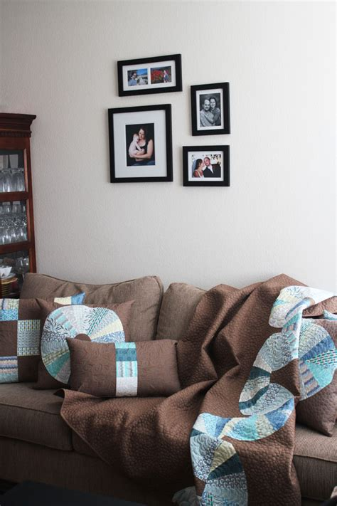 how much does couch cleaning cost got our house cost professionally clean couch told when