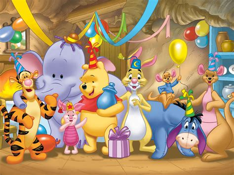 disney baby my easter my touch and feel books winnie the pooh characters proprofs quiz