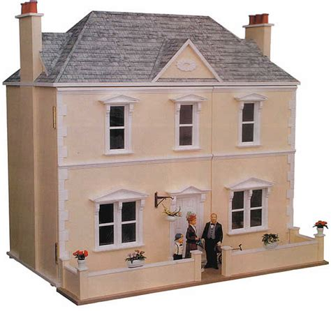 dolls house furniture cheap woodlands dolls house cheap dolls houses for sale doll house childrens cheap dolls