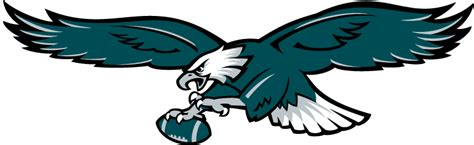 philadelphia eagles the real america s team vacilando