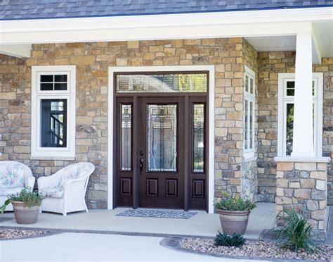 bayer built exterior doors bayer built woodworks exterior doors interior doors