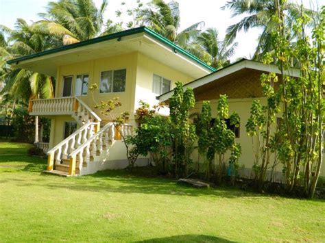ardent camiguin room rates yvonne cottages mini golf mambajao camiguin camiguin philippines great discounted rates