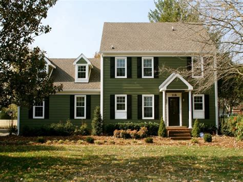 exterior paint colors 2015 best exterior house of exterior house colors for 2015 oppeople
