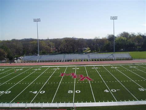 Mba Sports Fields by Mba Football Synthetic Football Turf