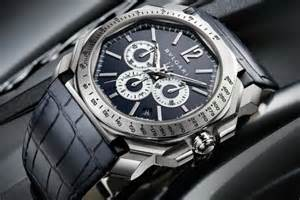 Maserati Satovi Bulgari Maserati Luxury Topics Luxury Portal