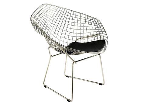poltrone famose design 6 sedie di design famose