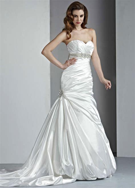 Brautkleider Da Vinci by Davinci Wedding Dresses Davinci Wedding Gowns Best Bridal
