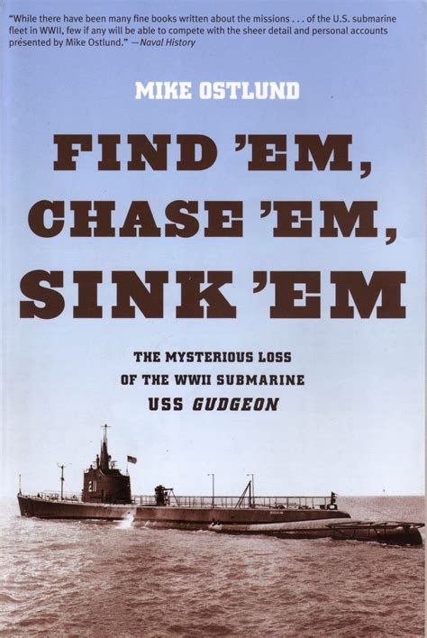 sink em all submarine warfare in the pacific books collect air submarines