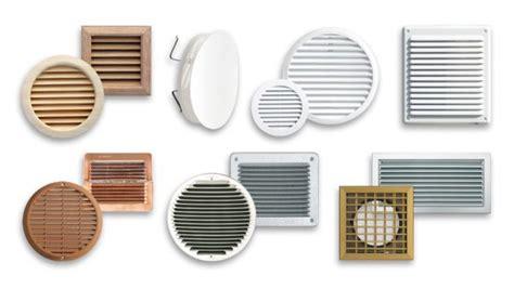 griglie di aerazione per camini corporation componenti plastici per l edilizia