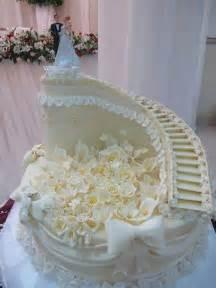 Mint Green Living Room Ideas - amazing wedding cake pinkous