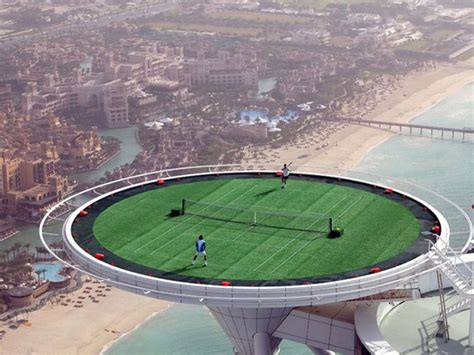 Backyard Sports Court Prices Dubai Attractions Photos Travel And Tourism