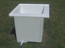 Kamar Mandi Portebelwc Portebel Fibreglass toilet portable fibreglass septic tank biofilter