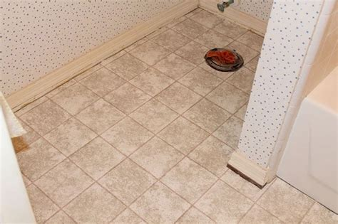 68 best linoleum flooring images on pinterest flooring