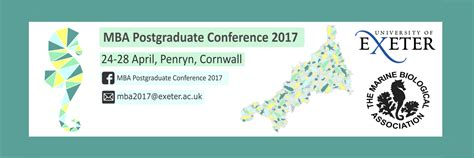 S Mba Conference 2017 by Mba Conference 2017 On Quot The Early Bird Deadline