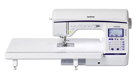 Quilting Machines Uk by Quilting Machines Products Sewing And