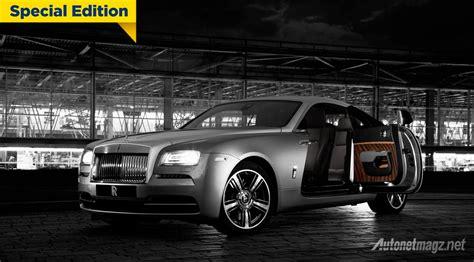 roll royce indonesia rolls royce autonetmagz review mobil dan motor baru