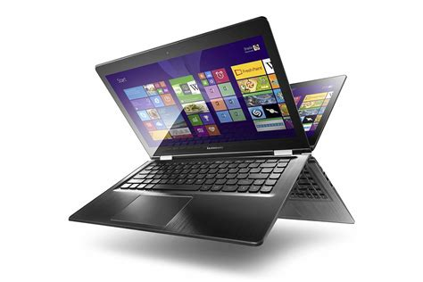 Lenovo Flex 3 lenovo flex 3 learns at ces gains 360 degree hinge digital trends