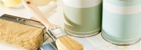 house painters adelaide painters adelaide professional painting services adelaide