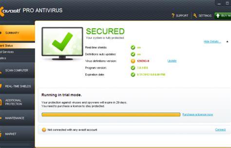 download activated 360 2016 antivirus avast pro antivirus 2017 free download rahim soft