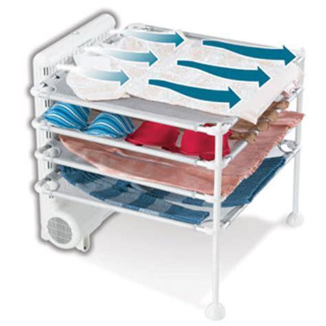 sweater drying rack