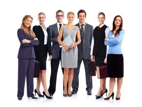 dresscode bank dress code business o informal bekia moda