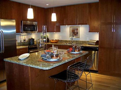 l shaped island kitchen layout kitchen island designs