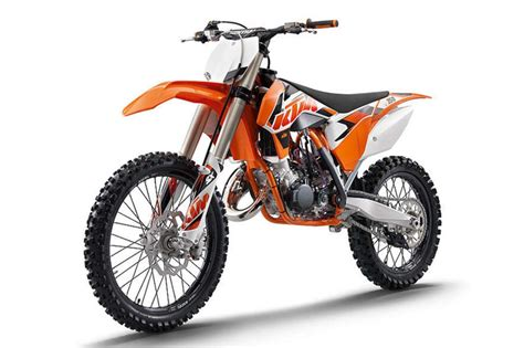 Husqvarna Te 150cc 2015 2015 ktm 150 sx review top speed