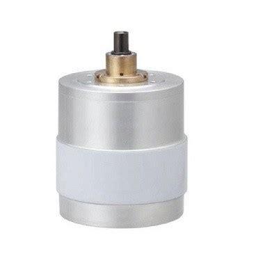 electrolytic capacitor in vacuum huasing electrolytic capacitors manufacturer