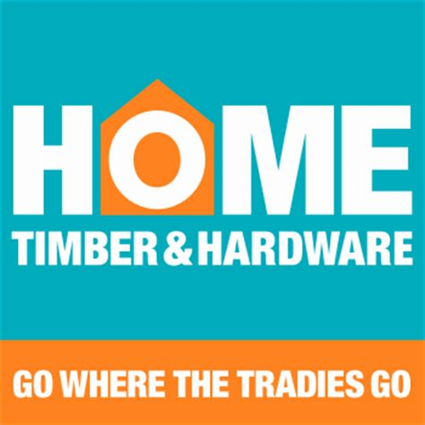 Backyard Kitchens Home Timber Amp Hardware Go Where The Tradies Go Home