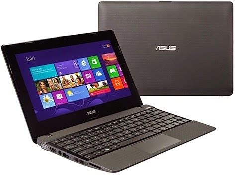 Laptop Asus Type X453m asus x453m all drivers for windows 8 1 64 bit