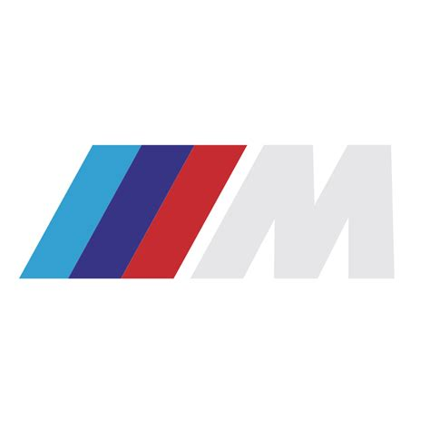 logo bmw vector bmw m series free vectors logos icons and photos downloads
