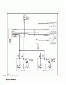 pdf ebook 1990 nissan 240sx system wiring diagrams
