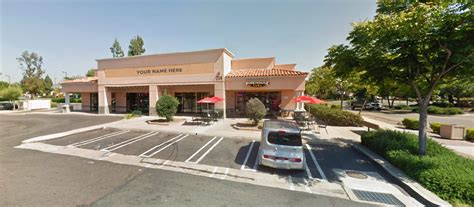 Office Depot Santee by Santee Town Center Retail Insite