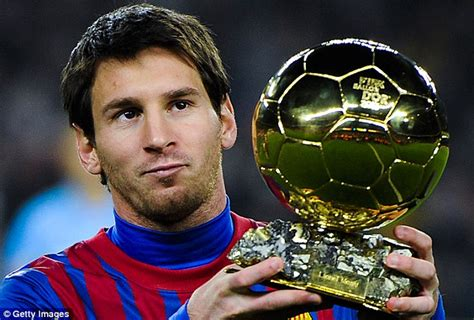 messi s lionel messi s record breaking 2012 month by month game