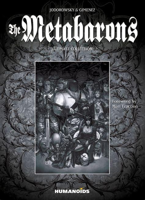 libro metabaron the book metabarons wallpaper
