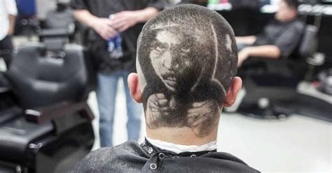 haircut designs in houston hair designs for men simple and cool looks