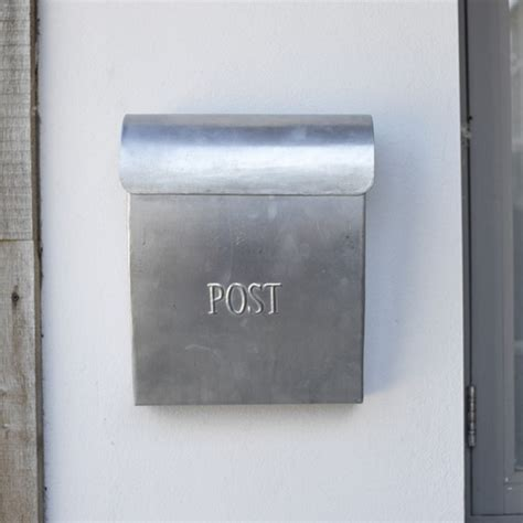 Ter Proof Letter Boxes 9 Best Lockable Boxes Images On Co Uk Medicine Cabinets And Post Box