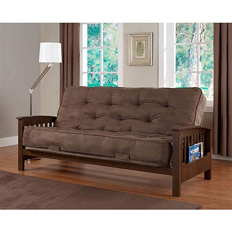 Futon Sams by Sams Club Futons Bm Furnititure