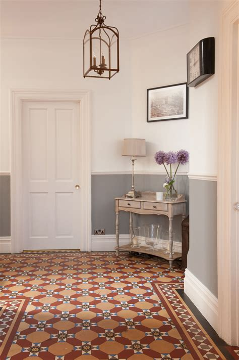 1000 ideas about edwardian hallway on hallways should always nooks and alcoves house