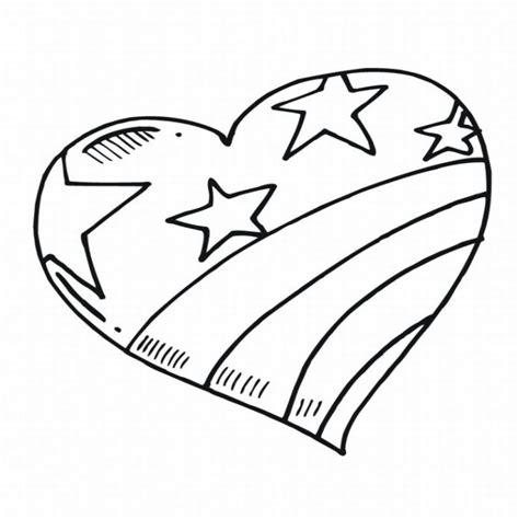imagenes kawaii de amor para dibujar imagenes de corazones de amor para colorear imprimir