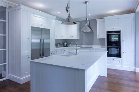 bespoke kitchen livermead bespoke kitchen torquay darren peirce kitchens luxury bespoke kitchens in torbay