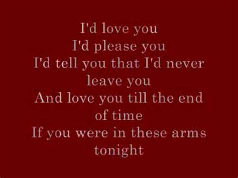 bon jovi in these arms bj in these arms wmv youtube