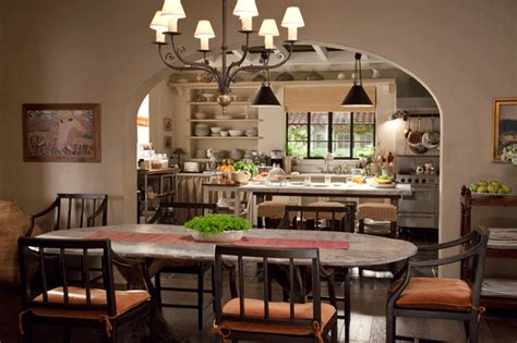 nancy meyers kitchen it s complicated kitchen dining diningroom pinterest