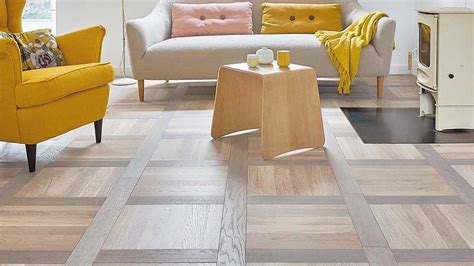 custom wood floors new york and new jersey flooring store