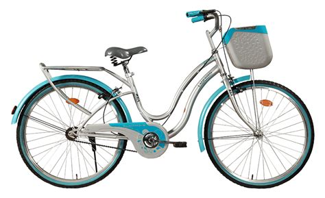 best comfort bicycle brands best bicycle brands in india bikes cycles online india