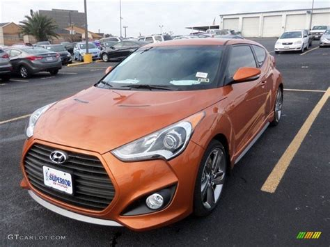 hyundai veloster turbo vitamin c 2014 vitamin c hyundai veloster turbo 91172002 photo 6
