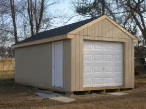 12 x 24 shed plans garden shed plans free shed plans