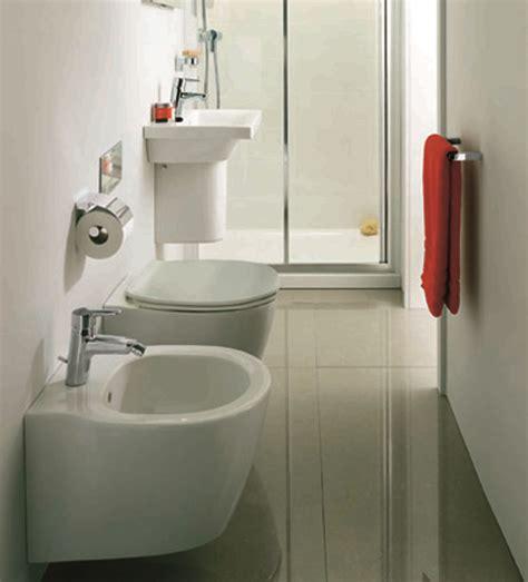 creare un bagno in poco spazio atlasprogetti atlasprogetti